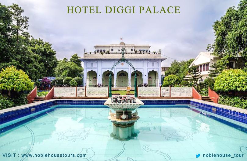 hotel-diggi-palace-jaipur-rajasthan-india