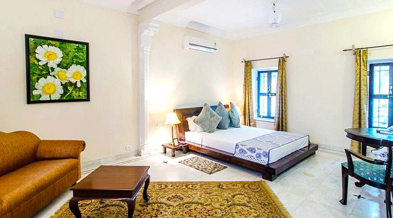 hotel-diggi-palace-jaipur-rooms