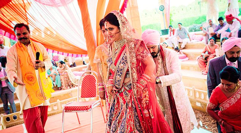 hotel-diggi-palace-jaipur-weddings