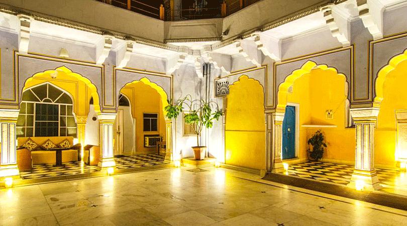 hotel-diggi-palace-jaipur