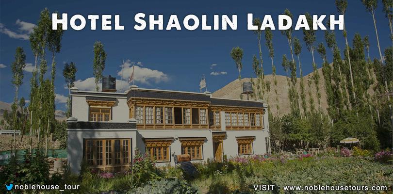 hotel-shaolin-ladakh-india