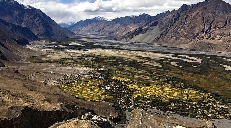 hotel-shaolin-ladakh-nubra-valley