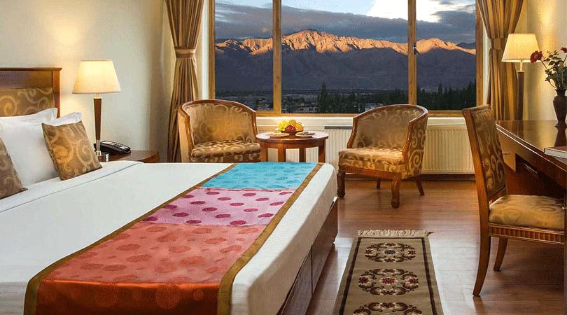 hotel-shaolin-ladakh-rooms