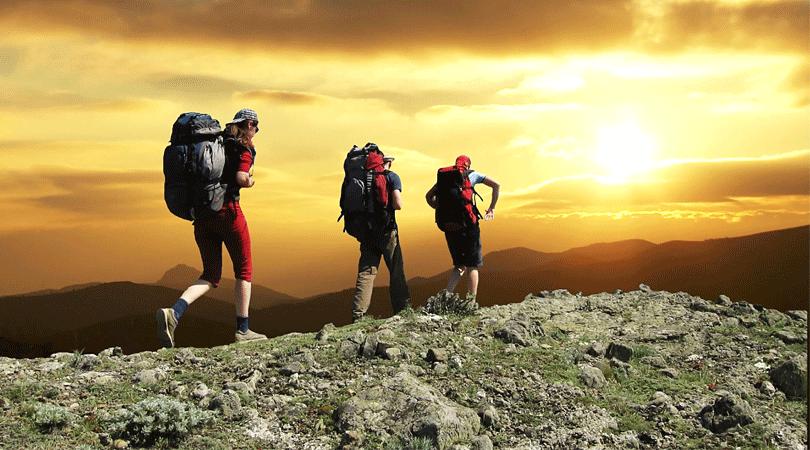 jadhavgadh-hotel-adventurous-trekking-pune-maharashtra