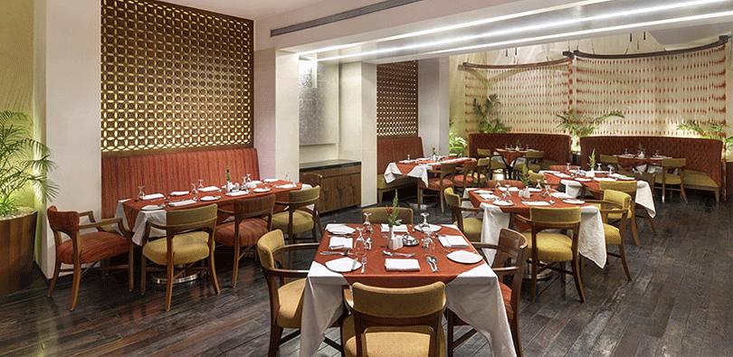 jadhavgadh-hotel-dining-pune