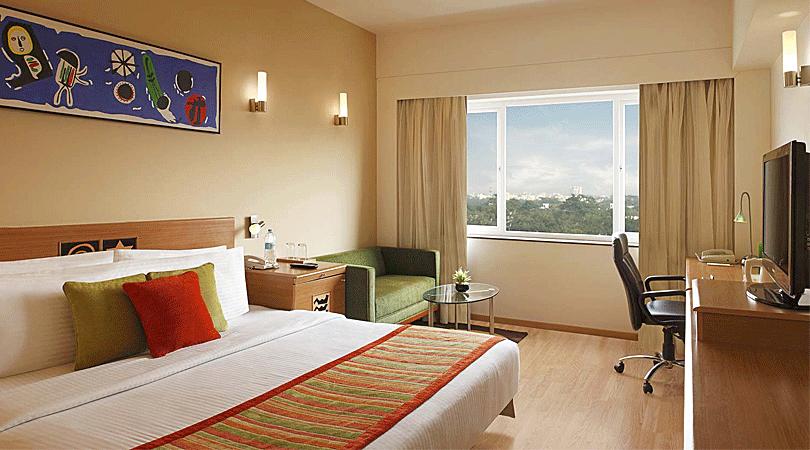 jadhavgadh-hotel-rooms-pune-maharashtra