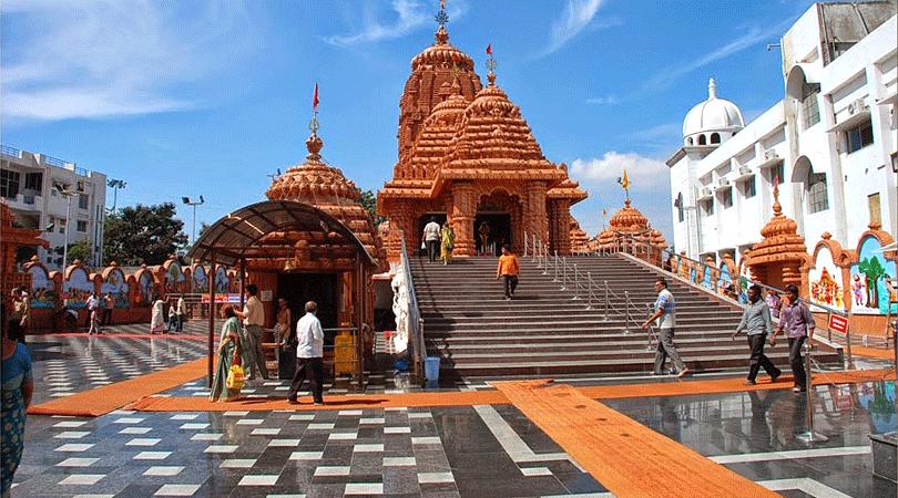jagannath-temple-haiderabad