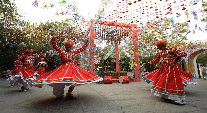 jaipur-literature-fest-arts-culture