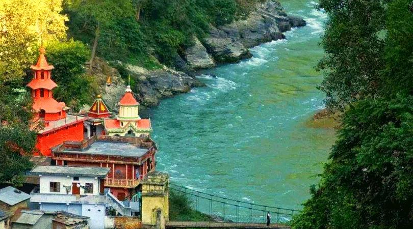 jhulaghat-pithoragarh-uttarakhand
