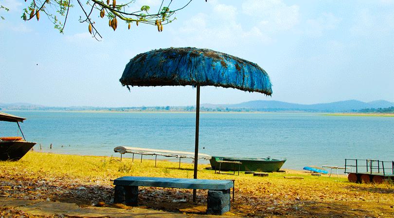 kabini-river-lodge-beach