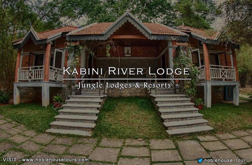 kabini-river-lodge-karnataka-india