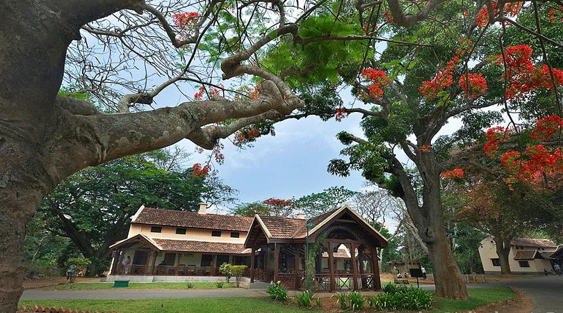 kabini-river-lodge