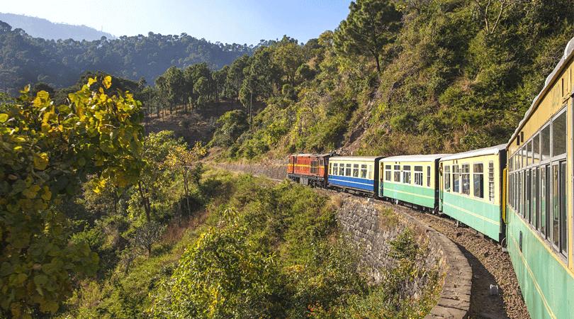 kalka-shimla-railway-shimla