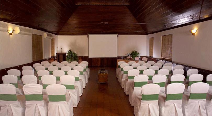 kumarakom-lake-resort-conference-room