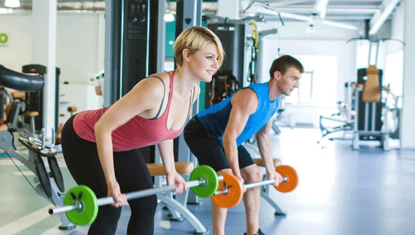 kumarakom-lake-resort-fitness-center