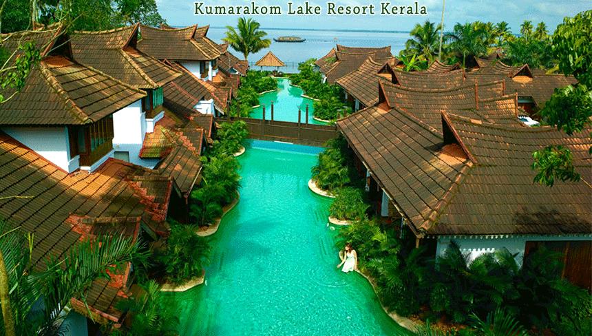 kumarakom-lake-resort-kerala-india