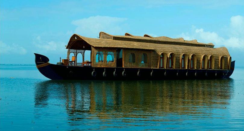 kumarakom-lake-resort-kumarakom-boating