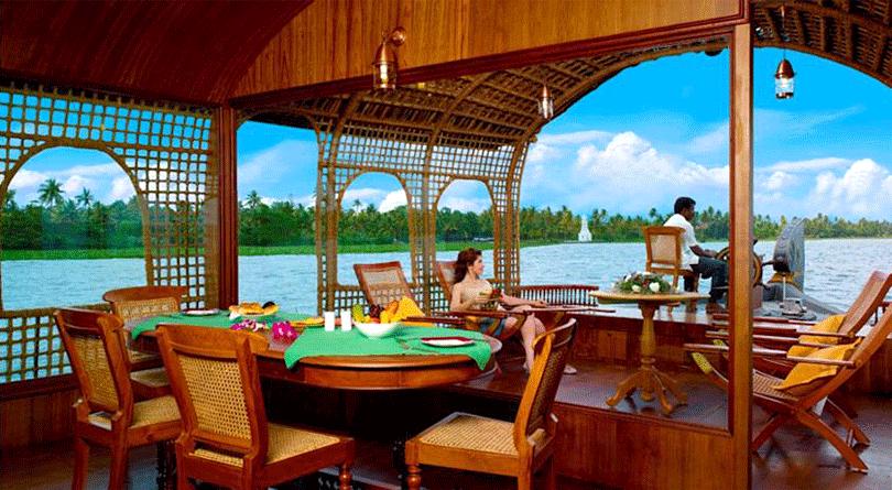 kumarakom-lake-resort-kumarakom-dining
