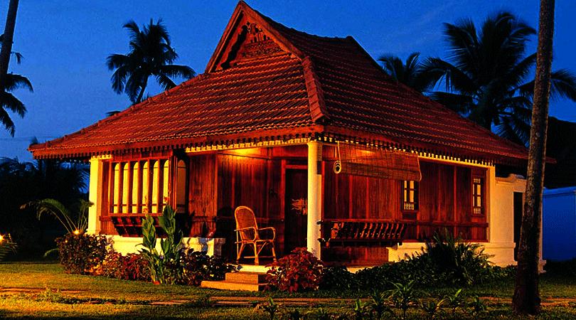 kumarakom-lake-resort-meandering-pool-villa