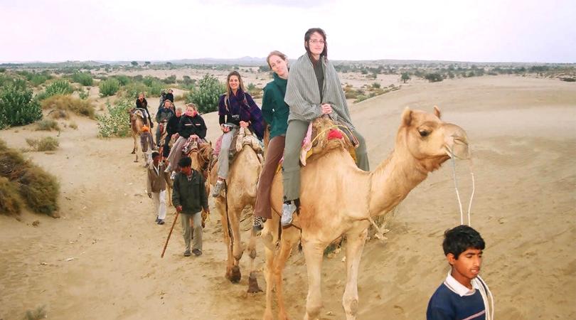 lallgarh-palace-hotel-bikaner-camel-safari