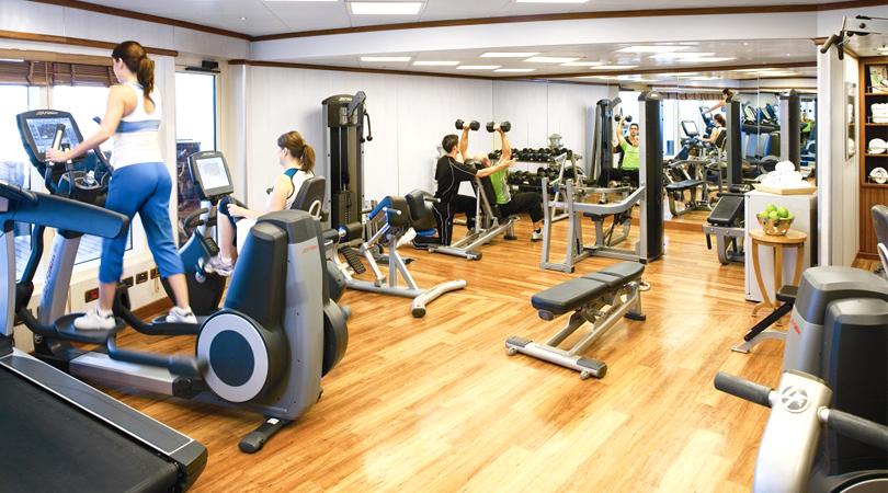 lallgarh-palace-hotel-bikaner-gym-fitness-center