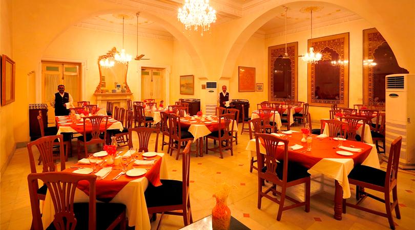 lallgarh-palace-hotel-bikaner-rajasthan