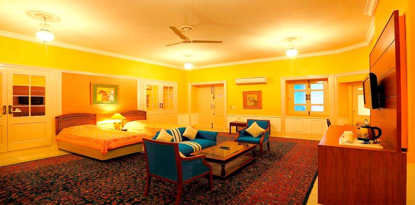 lallgarh-palace-hotel-rooms-bikaner-rajasthan