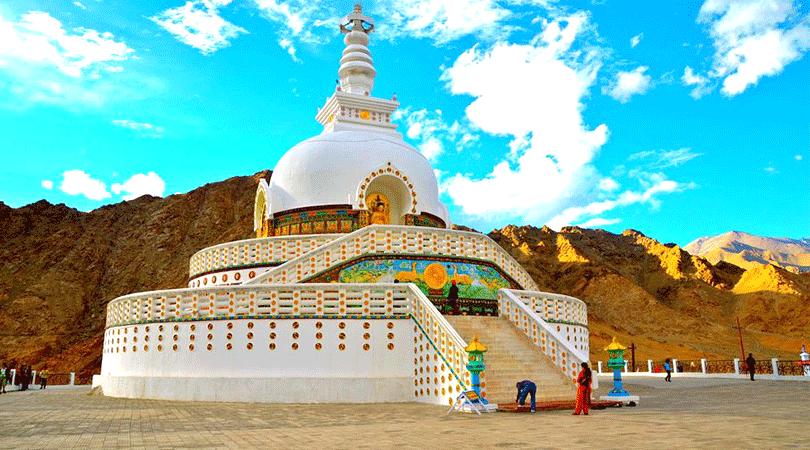 magnificent-of-ladakh