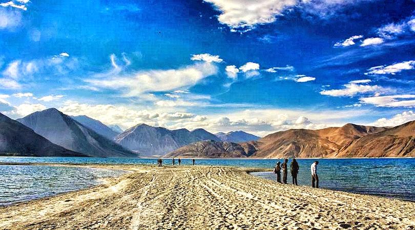 pangong-tso-Ladakh
