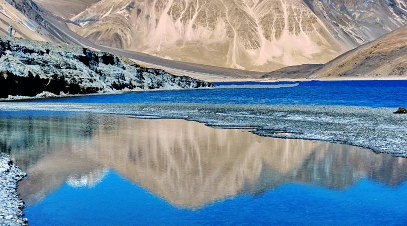 pangong-tso-lake-ladakh