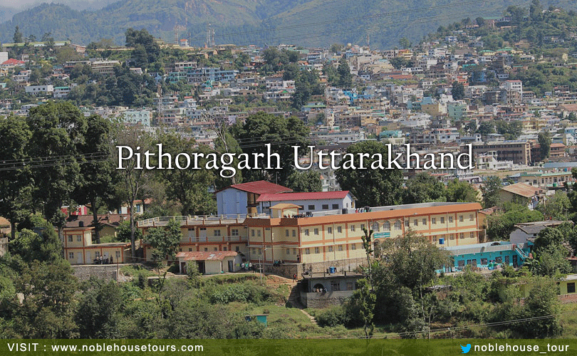 pithorgarh-uttarakhand-india