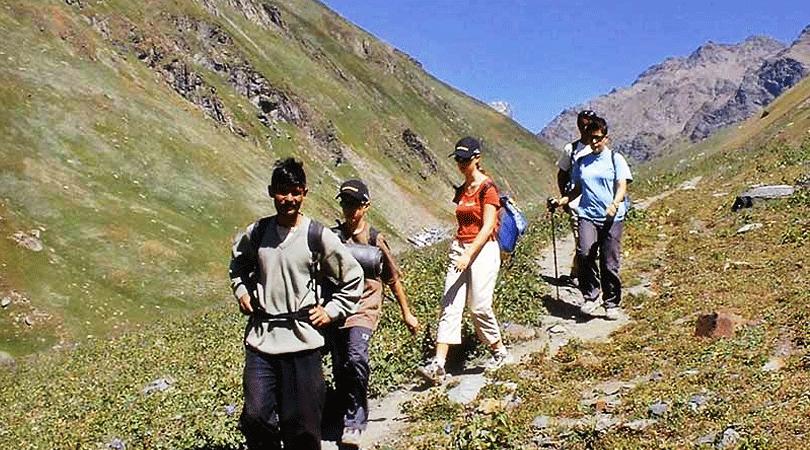 ralam-glacier-trek-pithoragarh