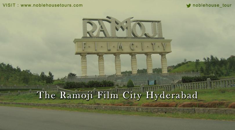 ramoji-film-city-hyderabad-india