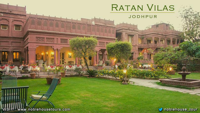 ratan-vilas-hotel-jodhpur-rajasthan-india