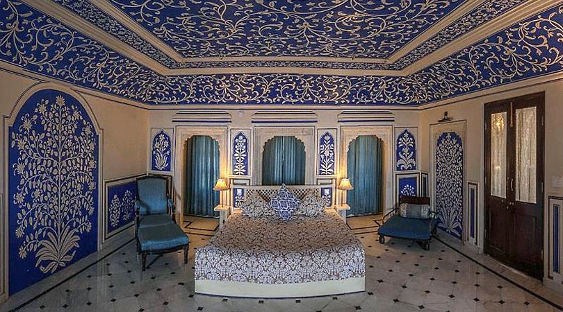 royal-heritage-haveli-khatipura-jaipur