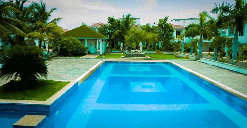soukya-homestays-swimming-pool-kovalam