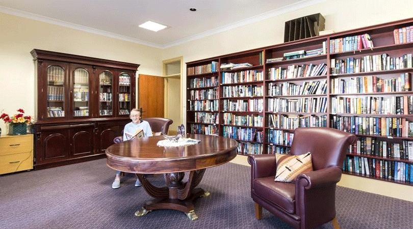 sunnymead-estate-books-and-movie-librarysunnymead-estate-books-and-movie-library