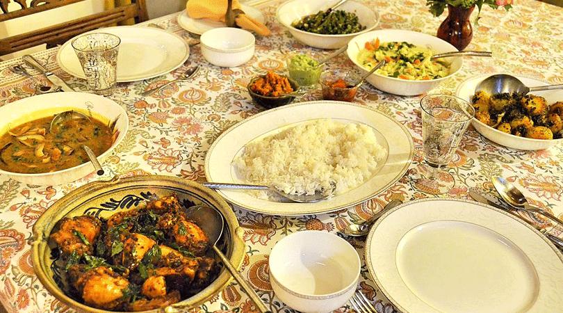 sunnymead-estate-food-shimla