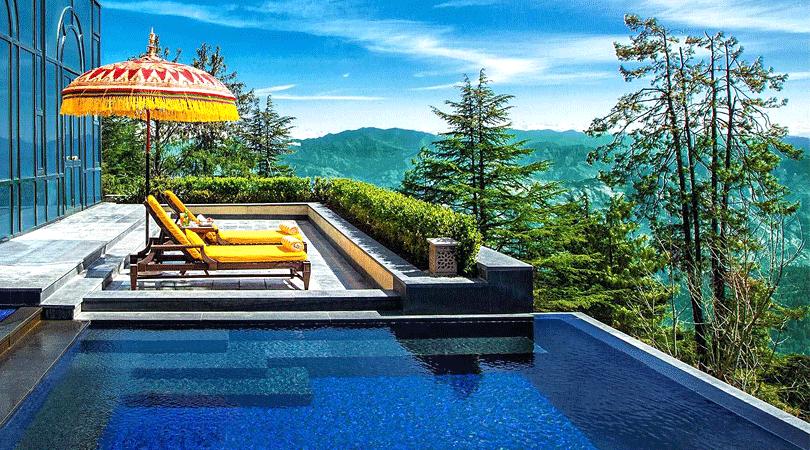 wildflower-hall-pool-shimla
