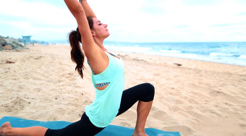 xandari-pearl-beach-yoga