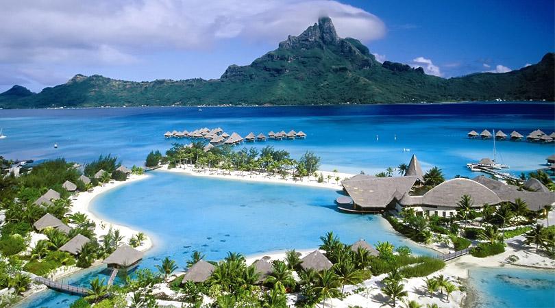 andaman-and-nicobar-havelock-islands