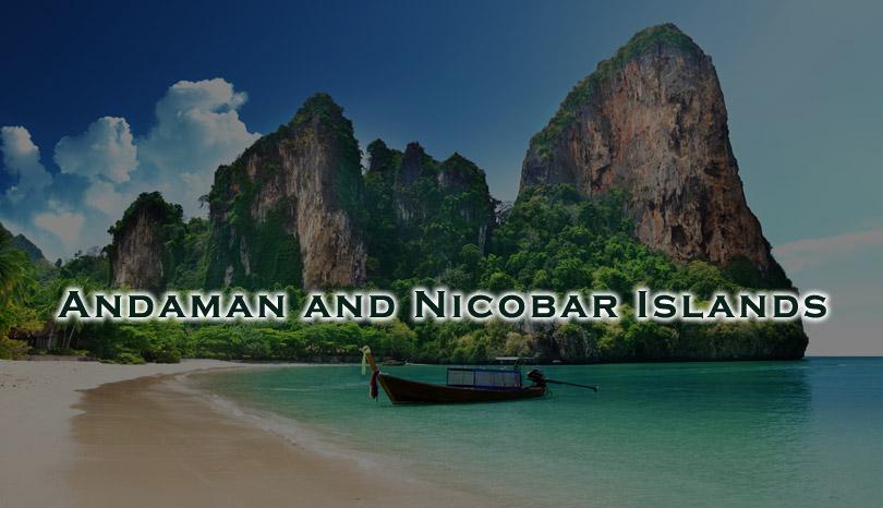 andaman-and-nicobar-islands-india