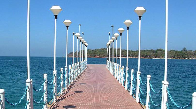 andaman-and-nicobar-islands-port-blair