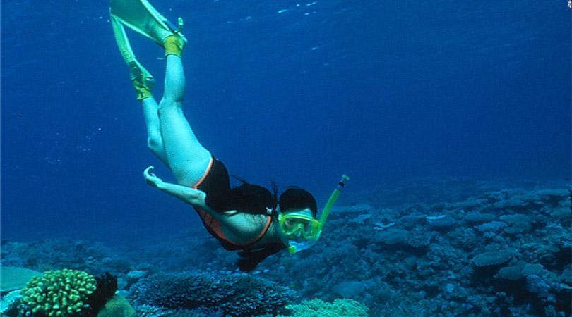 andaman-and-nicobar-scuba-diving
