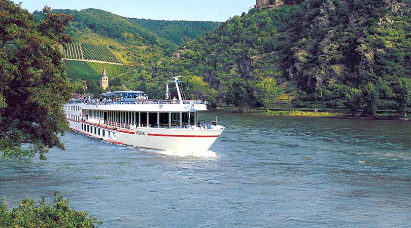 brahmaputra-river-cruise-guwahati-assam