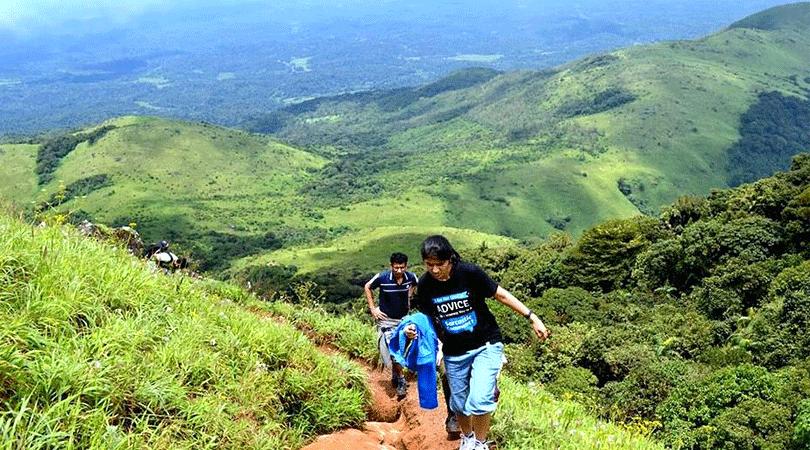 bramagiri-peak-coorg