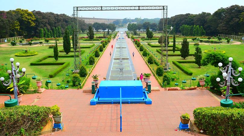 brindavan-garden-mysore