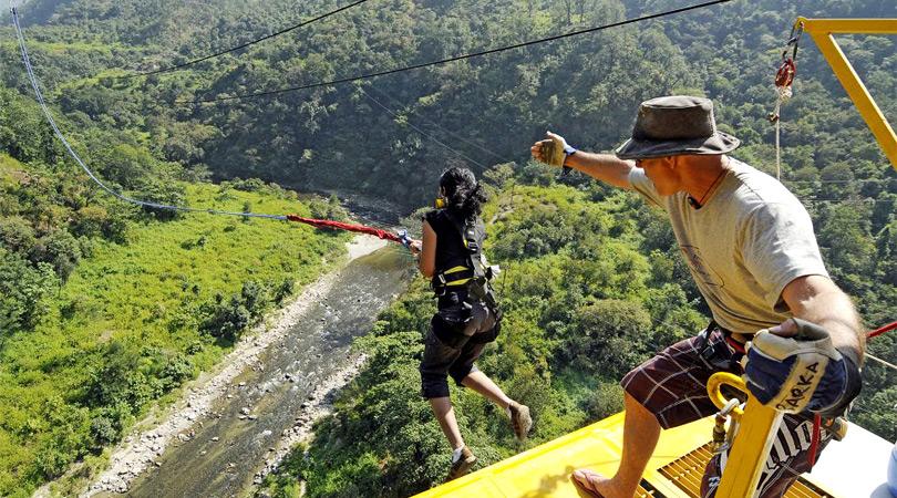 bungee-jumping-rishikesh