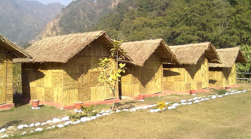 camp-rendezvous-rishikesh