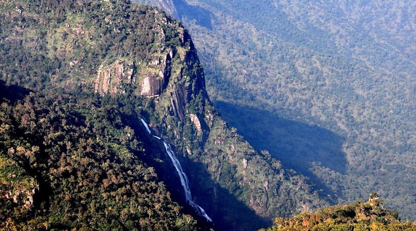 catherine-falls-india